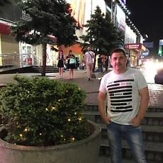 Фотография мужчины Владимир, 48 лет из г. Ростов-на-Дону