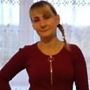Ирина, 35 из г. Богородск.
