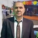 Эдуард, 55 из г. Иркутск.