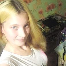 Фотография девушки Татьяна, 21 год из г. Шуя