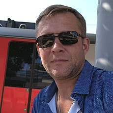 Фотография мужчины Андрей, 47 лет из г. Домодедово