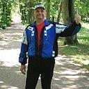 Павел, 51 из г. Санкт-Петербург.