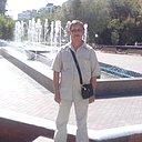 Александр, 58 из г. Самара.
