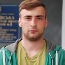 Дима, 33 года