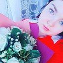 Татьяна, 20 из г. Красноярск.