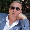 Андрей, 49 из г. Новосибирск.