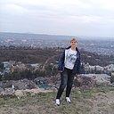 Ольга, 38 из г. Ростов-на-Дону.