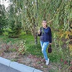Фотография девушки Екатерина, 34 года из г. Уссурийск