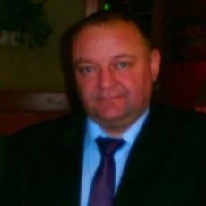 Фотография мужчины Андрей, 45 лет из г. Ярославль