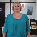 Лариса, 51 год