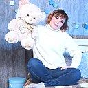 Эллина, 31 из г. Челябинск.