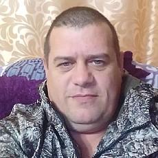Фотография мужчины Андрей, 43 года из г. Киров