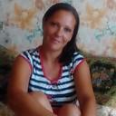 Galina, 35 лет