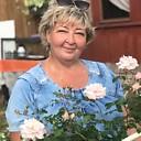 Роза, 52 года