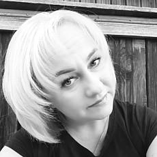 Фотография девушки Мариша, 41 год из г. Братск