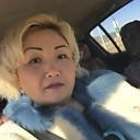 Жанна, 41 из г. Улан-Удэ.