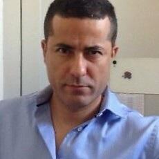 Фотография мужчины Артем, 42 года из г. Братск