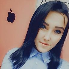 Фотография девушки Кира, 19 лет из г. Улан-Удэ