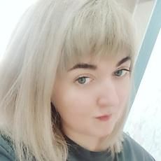 Фотография девушки Ольга, 27 лет из г. Тулун