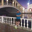Сергей, 37 из г. Братск.