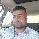 Гера, 31 год