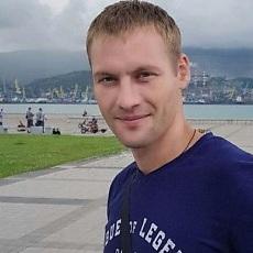 Фотография мужчины Виктор, 51 год из г. Курск