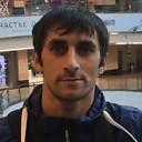 Осман, 26 лет