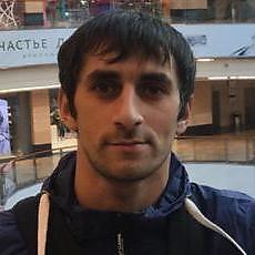 Фотография мужчины Осман, 26 лет из г. Калуга