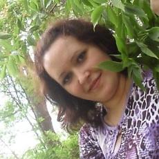 Фотография девушки Анюта, 32 года из г. Павлово