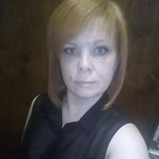 Фотография девушки Ирина, 40 лет из г. Изобильный