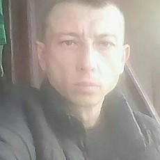 Фотография мужчины Иван, 36 лет из г. Горское
