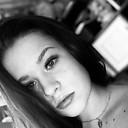 Карина, 18 из г. Санкт-Петербург.