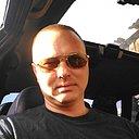 Сергей, 39 из г. Кемерово.