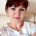 Алёна, 32 из г. Ногинск.