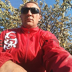 Фотография мужчины Алексей, 36 лет из г. Армавир