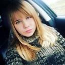 Елена, 24 из г. Москва.