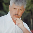 Александр, 54 из г. Москва.