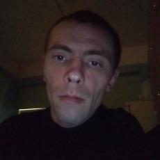 Фотография мужчины Николай, 37 лет из г. Пермь