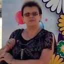 Yana, 61 год