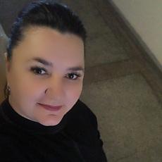 Фотография девушки Светлана, 40 лет из г. Малоярославец