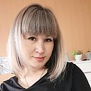 Полина, 37 лет