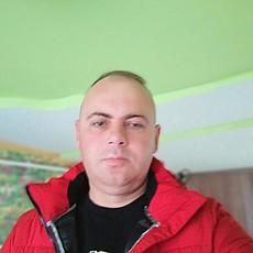 Фотография мужчины Сергей, 40 лет из г. Кривое Озеро