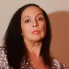 Фотография девушки Ирина, 52 года из г. Орехово-Зуево