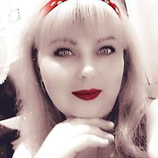 Фотография девушки Татьяна, 35 лет из г. Кемерово