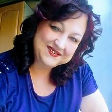 Фотография девушки Марина, 53 года из г. Москва
