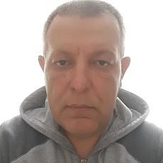 Фотография мужчины Андрей, 49 лет из г. Пружаны