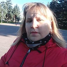 Фотография девушки Мария, 33 года из г. Верхний Уфалей