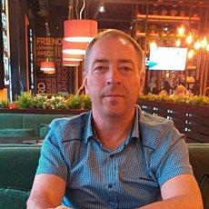 Фотография мужчины Александр, 51 год из г. Братск