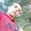 Андрюха, 21 год