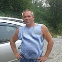 Алексей, 43 из г. Калтан.